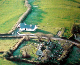 Tullylease Duhallow