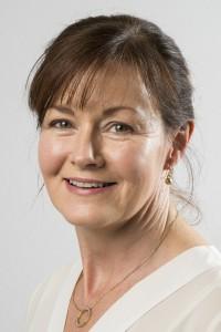 Annette O'MahonyBoard of IRD DuhallowIRD Duhallow