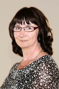 Mary WallaceBoard of IRD DuhallowIRD Duhallow