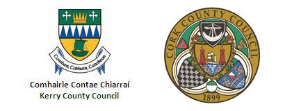 sicap-council-logos