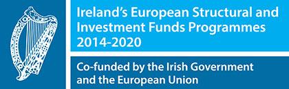 european strategic investment fund
